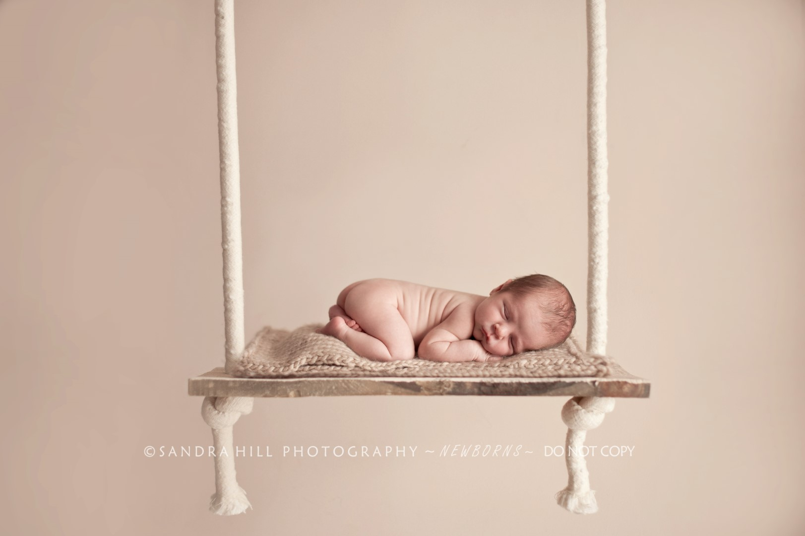 Brantford Ontario | Baby Photographer
