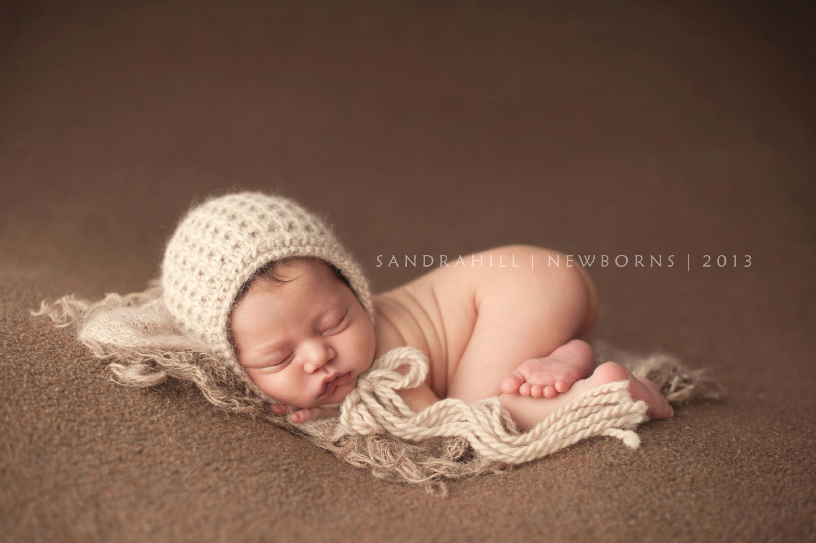 Brantford Ontario Newborn Photographer