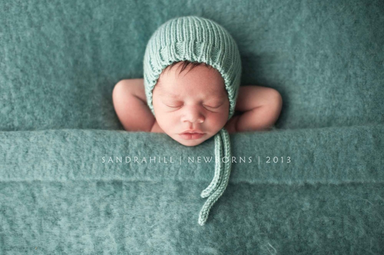 Brantford Ontario Newborn Photos | Brantford Baby ...