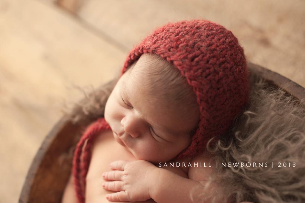 baby photographer Brantford Ontario