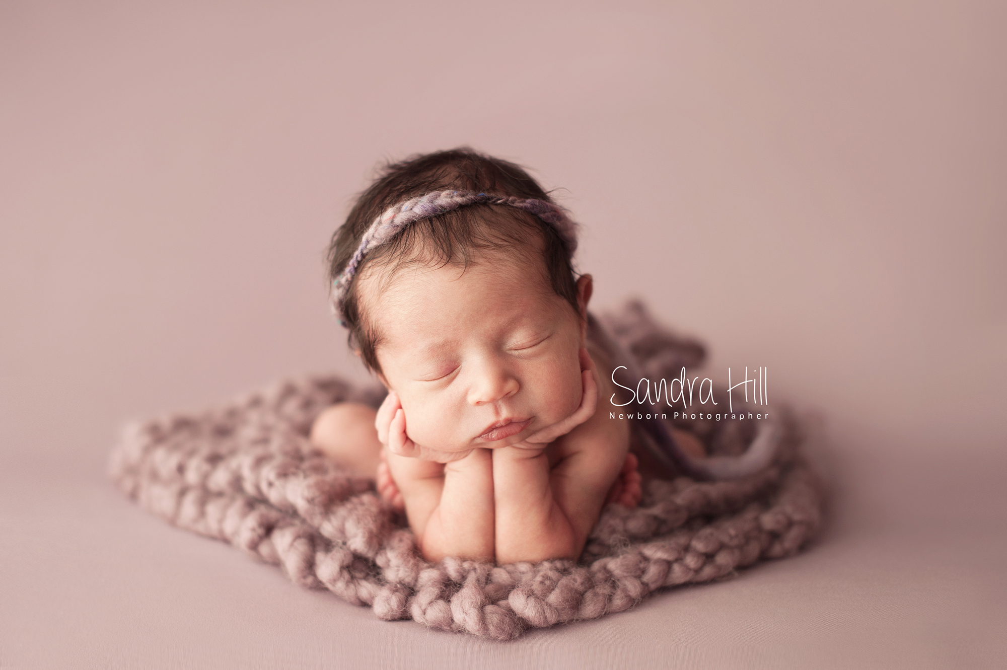 Brantford Ontario Newborn Photos   Brantford Baby ...