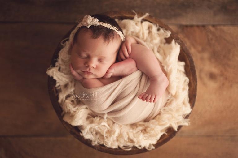 Brantford Ontario Newborn Photographer   Baby Photographer ...